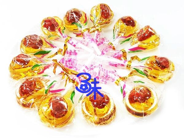 (台灣) 正佳珍 開心梅棒棒糖1包 600 公克(約 35支) 特價108元 (梅心棒棒糖 酸梅棒 小梅棒棒糖 麥芽梅子棒棒糖 )