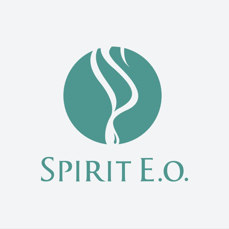 【Spirit E.O.】桉油醇迷迭香純精油 10ML