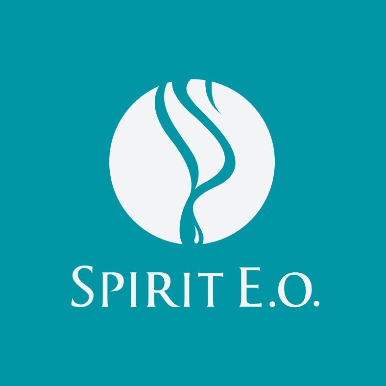 【Spirit E.O.】荊芥純精油 10ML