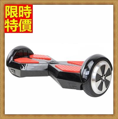 智能平衡車 兩輪滑板車-酷炫感應炫彩燈時尚自動平衡電動車4色69e32【獨家進口】【米蘭精品】