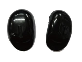 KS軟式耳罩