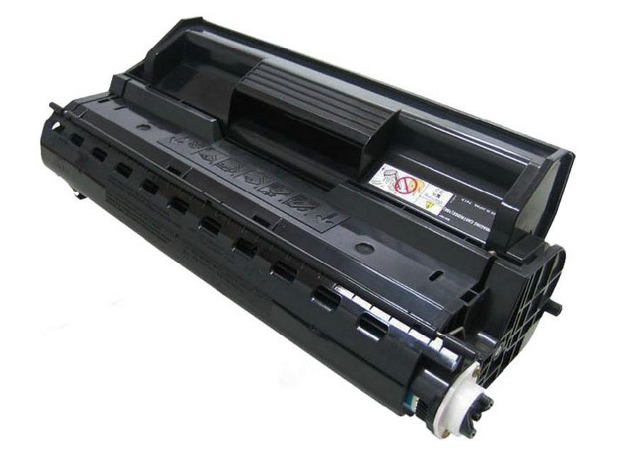【非印不可】Fuji Xerox CT350251 副廠碳粉匣 Fuji Xerox DP202/205/255/305 (A3機) 美規