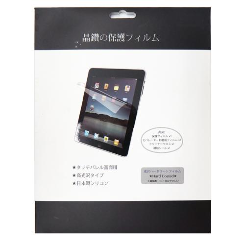 華碩 ASUS PadFone mini A11 平板+手機 螢幕保護貼 光學靜電保護貼