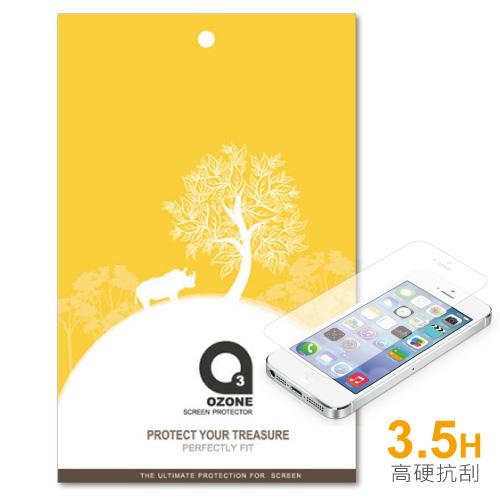 HUAWEI MediaPad M1 8.0  平板保護貼 專用螢幕保護貼 光學靜電貼