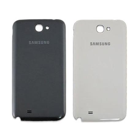 三星 SAMSUNG Galaxy Note2 N7100 N-7100 原廠電池蓋 電池蓋 原廠背蓋 後蓋 外殼