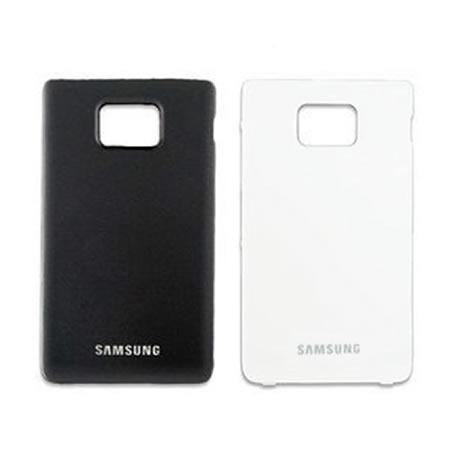 三星 SAMSUNG Galaxy S2 i9100 原廠電池蓋 電池蓋 原廠背蓋 後蓋 外殼