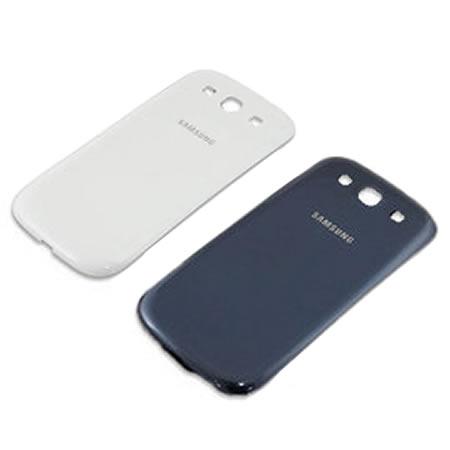 三星 SAMSUNG Galaxy S3 i9300 原廠電池蓋 電池蓋 原廠背蓋 後蓋 外殼