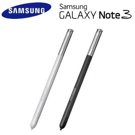 三星 SAMSUNG Galaxy Note3 SM-N900 N9000 LTE N900U S Pen 原廠觸控筆 手寫筆