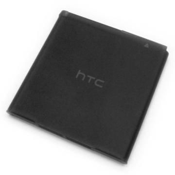 HTC Desire VC T328D 原廠電池 Desire V T328W, Desire X T328EDesire U T327e 微笑機 Desire Q T328h BL11100 1650mAh
