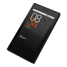 志達電子 Z2 8GB Cowon iaudio MP3隨身聽(BBE音質補償/Micro SD/Android/1Ghz/1080P/WIFI) 現貨供應