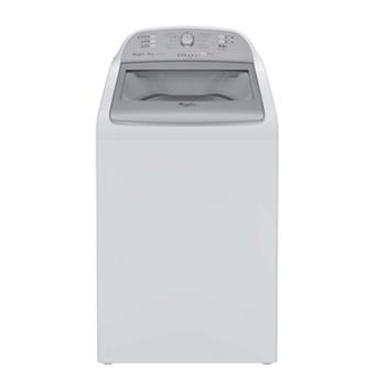 Whirlpool 惠而浦 14公斤直立長棒洗衣機 8TWTW1405CM /Xpert System 強淨專家/智慧洗衣槽