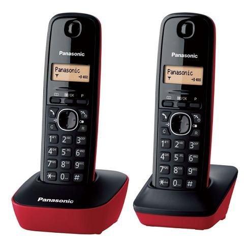 【TG1612TW】公司貨 Panasonic 國際牌數位DECT 無線電話 KX-TG1612 TW