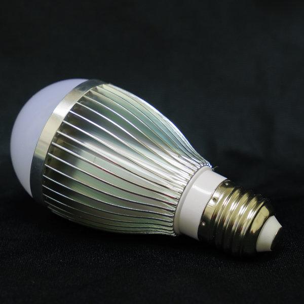 【LED12W】台灣品牌 台灣製造 LED 12W 白光 6000K/黃光 3000K   10顆