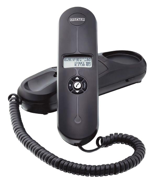 【Temporis 05】全新 阿爾卡特 Alcatel 壁掛式有線電話 Temporis 05