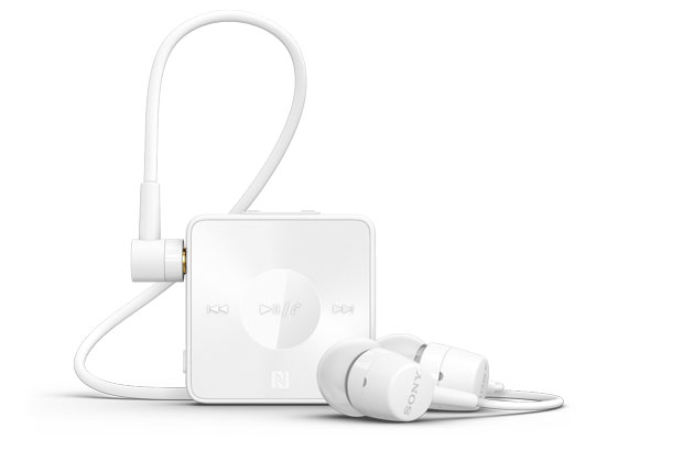 原廠 SONY SBH-20 立體聲藍牙耳機/有線(3.5mm耳機)/可通話/聽音樂/A2DP/NFC【馬尼行動通訊】