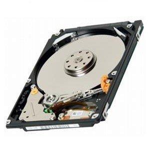 *╯新風尚潮流╭* TOSHIBA 1T 1TB 2.5吋 筆電 NB用 9.5mm 硬碟 MQ01ABD100