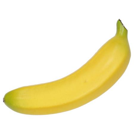 裝飾品 香蕉 FT1022 YL