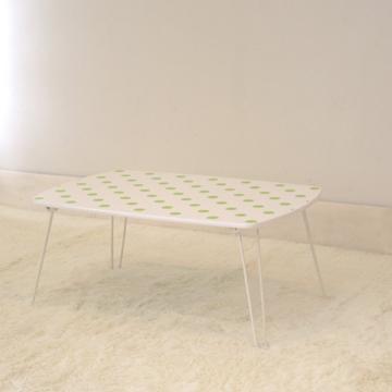 ONE 家具-DIY家具-折疊休閒桌/學生桌/拜拜桌/免運