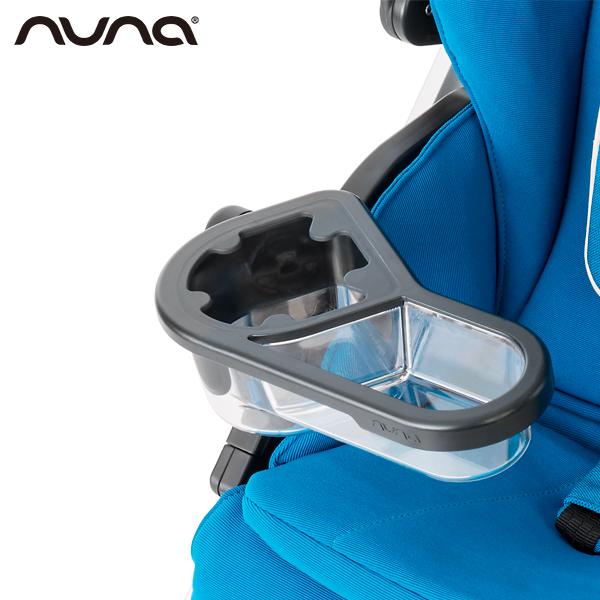 NUNA - Mixx推車專屬餐盤