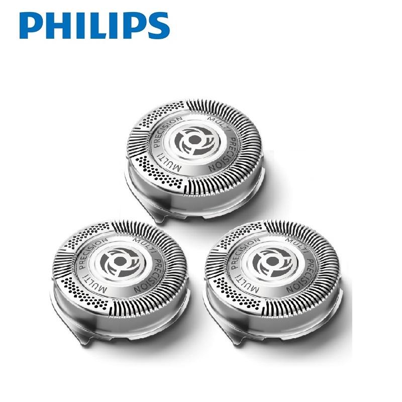 飛利浦PHILIPSS5000 替換專用 SH50 刀頭(三顆裝) (SH50/51)