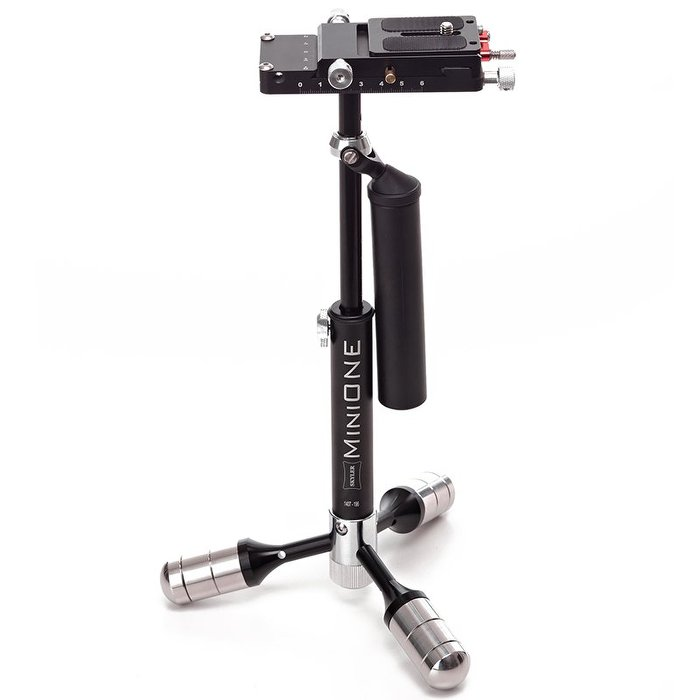◎相機專家◎ 【福利品】 Skyler MiniONE 手持穩定器 加購配件優惠 MiniCAM 5 新型簡易版 公司貨