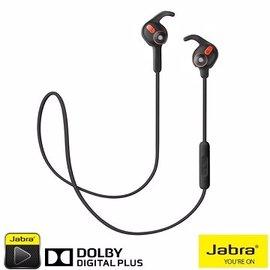 志達電子 ROX  Jabra ROX HiFi 耳道式 立體聲 藍牙耳機 支援NFC/支持藍牙4.0 版