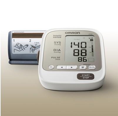 OMRON歐姆龍JPN5手臂式血壓計(日本原裝進口) ~ 網路不販售, 來電再優惠 : 03-5358250
