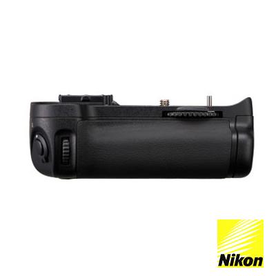 NIKON MB-D11 原廠電池手把 公司貨
