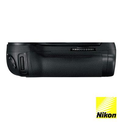 Nikon MB-D12 原廠電池手把 公司貨