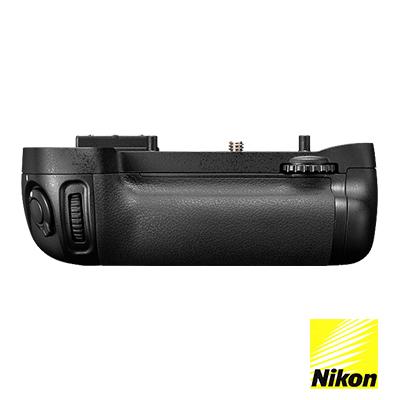 NIKON MB-D15 (Nikon D7100專用) 原廠電池手把 公司貨