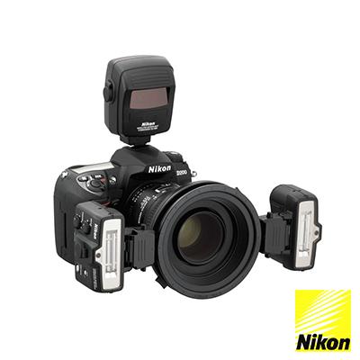 Nikon R1C1 Kit〔含SU800及SB-R200〕公司貨