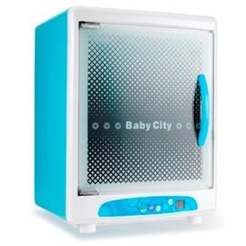 Baby City娃娃城 - 紫外線消毒烘乾鍋