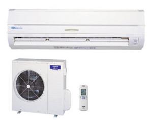 【三洋 SANLUX】11-12坪分離式 變頻單冷 一對一冷氣 SAE-63VE3/SAC-63VE3