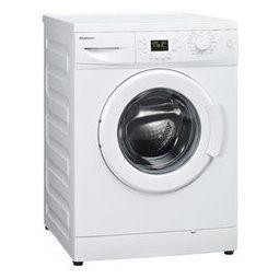 Blomberg 博朗格 歐規 7Kg 滾筒洗衣機 WML70410 歐洲 A- 10% 節能標章【零利率】※熱線07-7428010