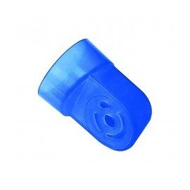 Spectra貝瑞克 - 升級版藍色閥門