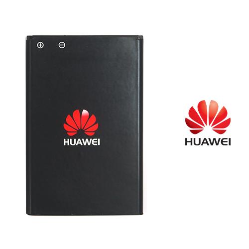 HUAWEI 華為 G700 / G610 原廠電池(裸裝)