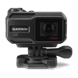 GARMIN Virb XE HD高畫質G-Metrix™動態感知 運動攝影機