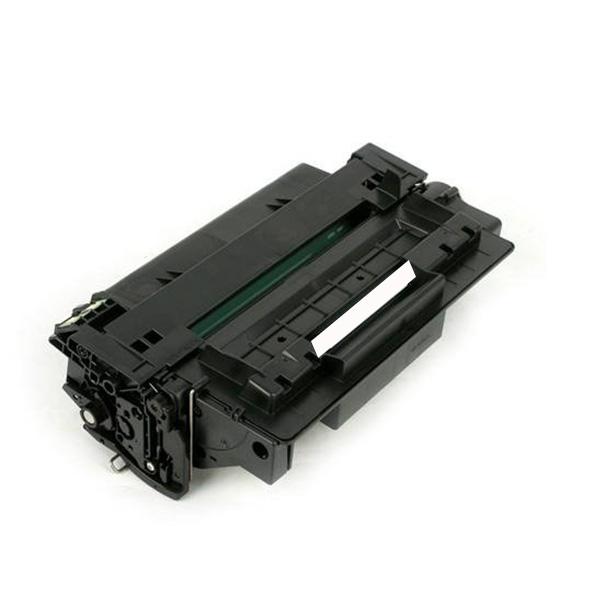 【非印不可】HP Q7551A 相容環保碳匣 適用 HP LaserJet P3005/P3005N/M3035/M3027