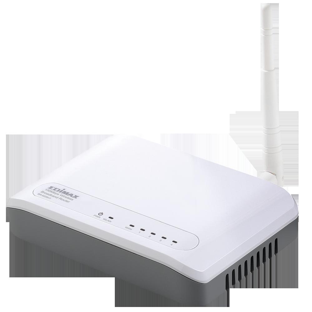 【迪特軍3C】Wireless 802.11n無線網路寬頻分享器 BR-6228nS
