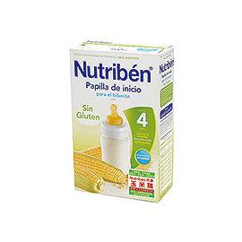 『121婦嬰用品』貝康玉米精