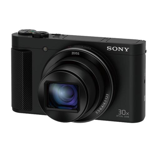[Sony Store] DSC-HX90V
