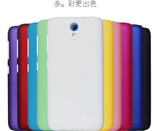 HTC desire 620 / 620G手機殼 磨砂保護殼
