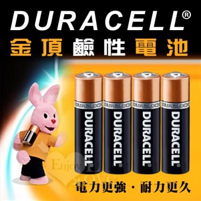 ■■iMake曖昧客■■金頂 3 號 AA 鹼性電池﹝4入經濟包﹞ (1810017)