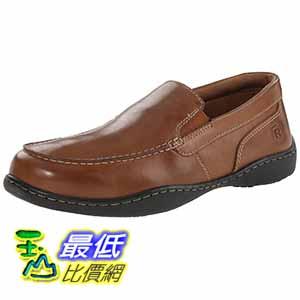 [COSCO代購如果沒搶到鄭重道歉] Rockport 男休閒皮鞋 咖啡 _W1026734-BRN