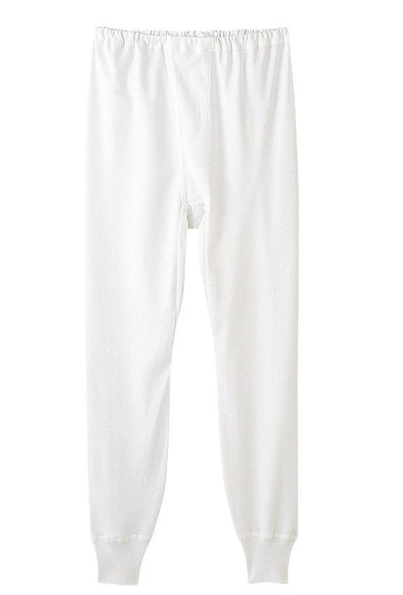 【Gunze郡是】原裝進口-兒童純棉100%內衣褲-背心/短袖/內褲(100cm~160cm)男童長褲