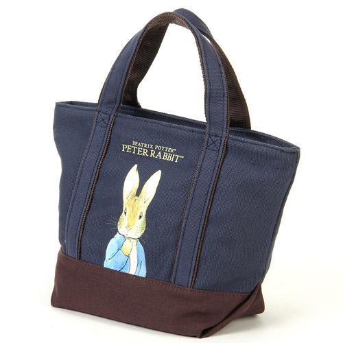 彼得兔 手提袋/778-177