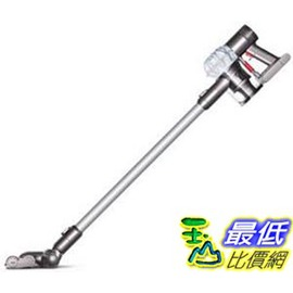 [原廠整新品] Dyson V6 無繩真空吸塵器 209472-01 Dyson V6 SV03 Vacuum_T01