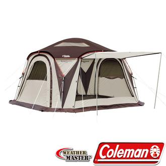 Coleman 美國 | Coleman 氣候達人蜂巢式網屋 | 秀山莊(CM-2860)