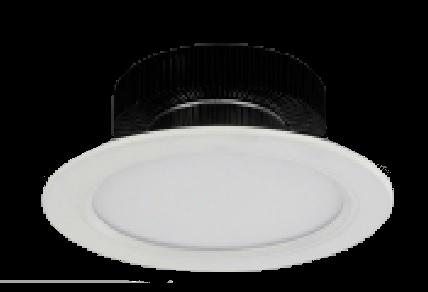 亞帝歐★18公分 LED崁燈 20W 全電壓 白光/黃光/暖白★永旭照明U2J0-AD-1303%