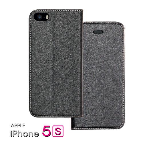 *╯新風尚潮流╭*JETART 捷藝 iPhone 5S 手機保護套 專用手機皮套 SAF100